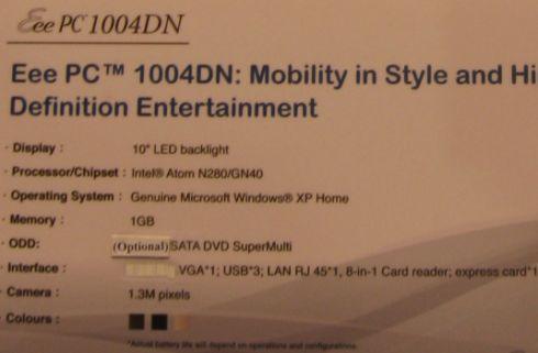 http://www.liliputing.com/wp-content/uploads/2009/01/atom-n280.jpg
