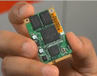 http://www.liliputing.com/wp-content/uploads/2009/12/broadcom-hd-chip.jpg